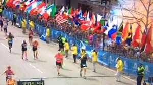 Boston-Marathon-bombing-screenshot